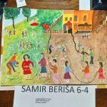 125.-Самир-Бериша-6-класс-ШО-Й.Г.МИленко-Беочин-Сербия