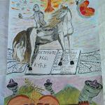 134.-Самир-Бериша-6-класс.-ОШ-Й.Г.Миленко-Беочин-Сербия