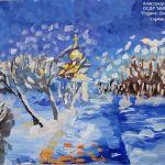 29.-Александр-Елич-12-лет.-Сербия-г.-Крагуевац-ОРС-Мир