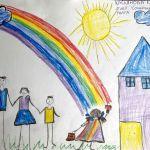 5.-Касьянова-Кристина-5-лет.-Гаага