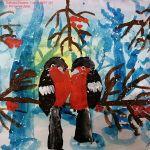 7.-Мир-вокруг-Лапунов-Кирилл-5-лет-г.Ростов-на-Дону