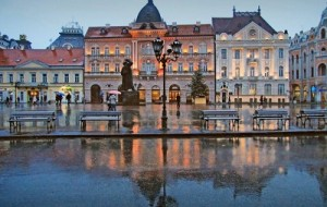 В Сербии открывается   памятник  российским военнопленным Первой  мировой войны.