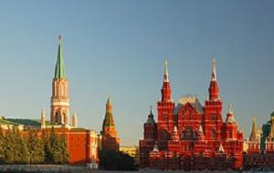 Российских соотечественников призвали помнить свою национальную культуру