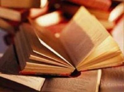Три премии президента в области литературы для детей утверждены в РФ