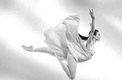В Петербурге стартует 36-й Всемирный конгресс Международного танцевального совета ЮНЕСКО по танцевальным исследованиям