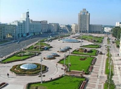 Молодых соотечественников научили в Минске быть лидерами