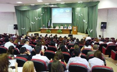 Обучаться в России по квоте теперь смогут 15 тысяч иностранцев