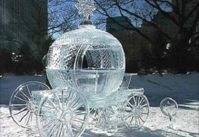 «Зимний Вернисаж» украсит Культурную Олимпиаду «Сочи 2014»