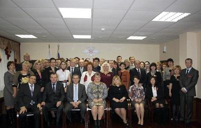 Сибирь и Дальний Восток провели совещание по программе переселения