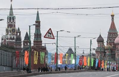 Более 500 мероприятий пройдут в столице в рамках празднования Дня народного единства