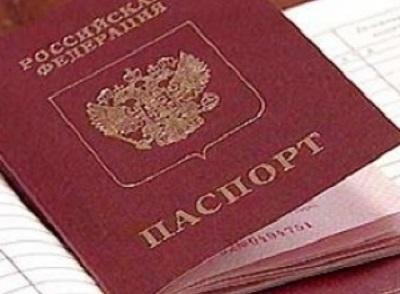 «Носитель русского языка» и гражданство России: логика противоречий