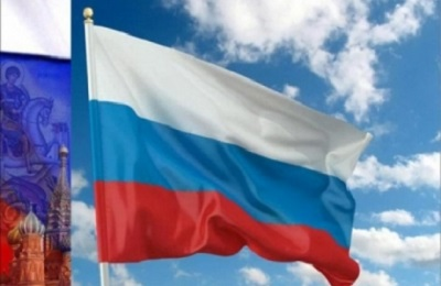 Российские соотечественники выступили против распространения нацизма в Крыму