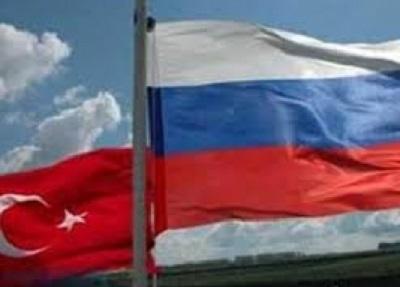 Форум российско-турецкой общественности пройдет в Казани