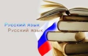 Ассоциация учителей русского языка и литературы будет создана в России
