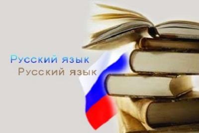 Россия создаст русские школы для соотечественников за рубежом