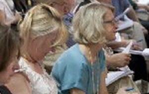 Круглый стол «Особенности преподавания русского языка в условиях билингвизма и полилингвизма»