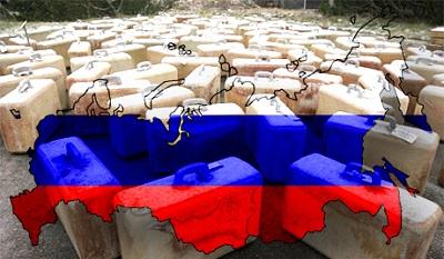 Россия в 2014 году планирует принять 50 тыс. соотечественников-переселенцев
