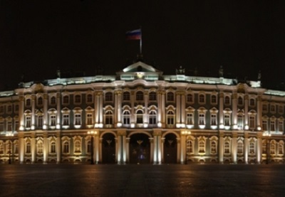 На следующем Международном культурном форуме в Санкт-Петербурге отметят юбилей Эрмитажа
