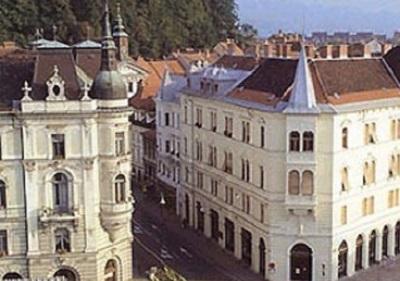 В Москве вспомнят историю русской эмиграции в Словении