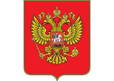Гимн России запишут в советской версии
