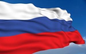 О работе консульского отдела Посольства России в Сербии в период новогодних праздников.