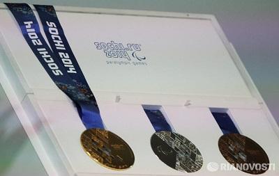 Круче Олимпиады