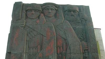 В Ленобласти отметили 71 годовщину прорыва блокады Ленинграда