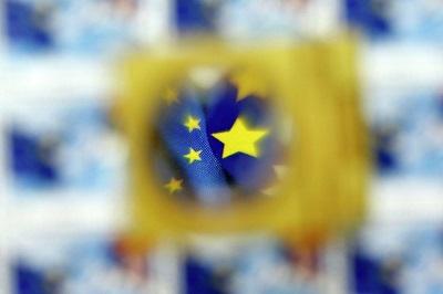Саммит Россия — ЕС открылся в Брюсселе