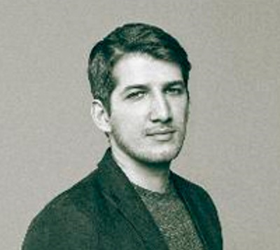 Арслан Хасавов о Всероссийском конкурсе молодых журналистов-международников