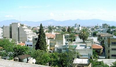 На Кипре появилась телепрограмма о жизни русской диаспоры