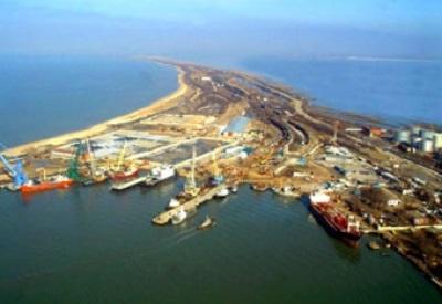 Запущен проект строительства моста через Керченский пролив