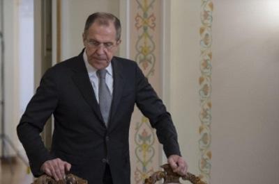 Линия России на защиту соотечественников за рубежом останется неизменной