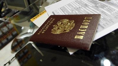 Соотечественникам упростили правила возвращения на ПМЖ в Россию