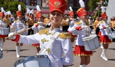 IV Международный театральный фестиваль «Академия» стартовал в Омске