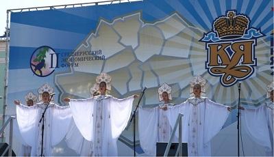 Среднерусский экономический форум стал визитной карточкой не только Курской области, но и ЦФО
