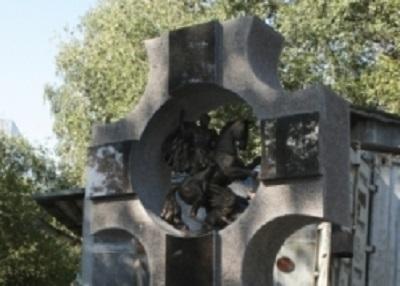 Памятник для Белграда, посвященный героям Первой мировой войны изготовили в Санкт-Петербурге