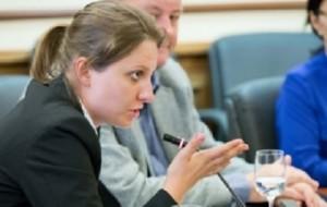 Эксперты обсудили меры по продвижению образа России в АТР