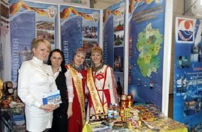 В Казани проходит научно-практическая конференция, посвященная туризму
