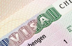 Вступили в действие изменения в правилах получения шенгенской визы