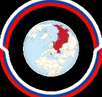IX Страновая конференция российских соотечественников пройдет в Белграде.