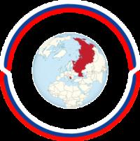 VIII Страновая конференция соотечественников пройдет в Белграде.
