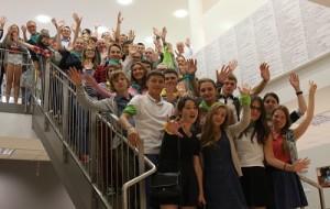 В Москве пройдет открытие годов молодежных обменов России и Германии