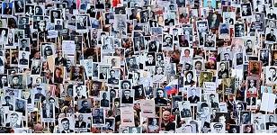 В Москве пройдет  26-е заседание Всемирного координационного совета российских соотечественников.