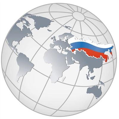 Проект обновленного Положения Всемирного КСРС