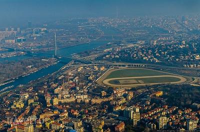 XI региональная конференция соотечественников, проживающих в странах Европы пройдет в столице Сербии.