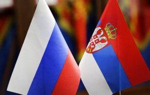 Круглый стол на тему «Роль соотечественников в активизации связей между Россией и Сербией», пройдет в Новом Саде.