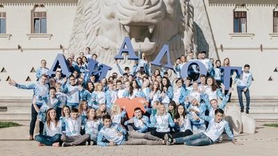 Открыта регистрация на участие в IX Международном молодёжном лагере «Диалог»