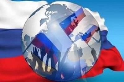 Подведены итоги  выборов стран, входящих в состав ВКСРС  созыва 2021-2025 г.г.