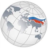 Выездное заседание КСОРС Сербии состоялось в г.Трстеник.