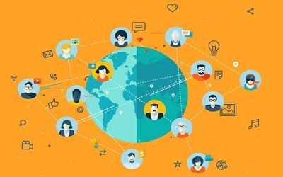 VI международная  конференция «Наука о переводе сегодня».